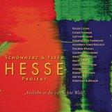 Hermann  Hesse - Hesse Projekt 2
