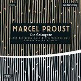 Marcel  Proust - Auf der Suche nach der verlorenen Zeit 5