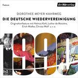 Dorothee  Meyer-Kahrweg - Wir sind ein Volk!