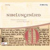 Peter  Wapnewski - Nibelungenlied
