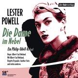 Lester  Powell - Die Dame im Nebel