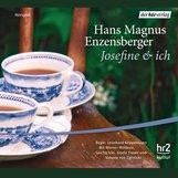 Hans Magnus  Enzensberger - Josefine und ich