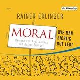 Rainer  Erlinger - Moral