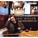 Jan  Weiler - In meinem kleinen Land