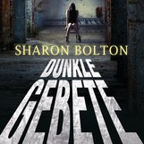 Sharon  Bolton - Dunkle Gebete