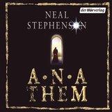 Neal  Stephenson - Anathem