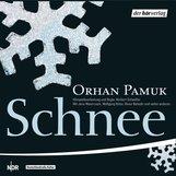 Orhan  Pamuk - Schnee