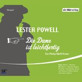 Lester  Powell - Die Dame ist leichtfertig