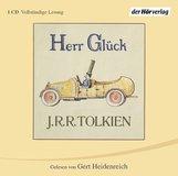 J.R.R.  Tolkien - Herr Glück