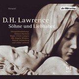 D. H.  Lawrence - Söhne und Liebhaber
