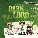 Jamie  Thomson - Dark Lord ... immer auf die Kleinen!