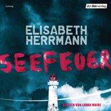 Elisabeth  Herrmann - Seefeuer