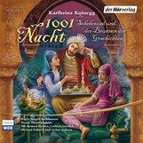 Karlheinz  Koinegg - 1001 Nacht