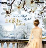 Lucinda  Riley - Der Engelsbaum