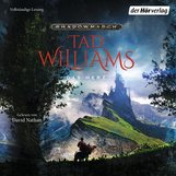 Tad  Williams - Das Herz