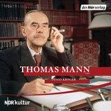 Thomas  Mann - Tonio Kröger