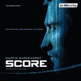 Martin  Burckhardt - Score