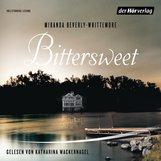 Miranda  Beverly-Whittemore - Bittersweet