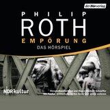 Philip  Roth - Empörung