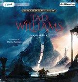 Tad  Williams - Das Spiel