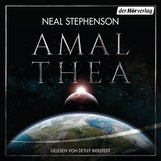Neal  Stephenson - Amalthea