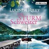 Lucinda  Riley - Die Sturmschwester