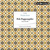 Theodor  Storm - Pole Poppenspäler