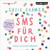 Sofie  Cramer - SMS für dich