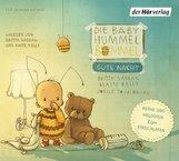Britta  Sabbag, Maite  Kelly - Die Baby Hummel Bommel – Gute Nacht