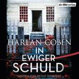 Harlan  Coben - In ewiger Schuld