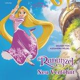 Irene  Trimble - Rapunzel - Neu verföhnt