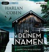 Harlan  Coben - In deinem Namen