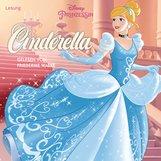 Melissa  Lagonegro - Cinderella