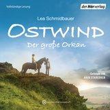 Lea  Schmidbauer - Ostwind - Der große Orkan