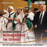 Michael  Lüders - Armageddon im Orient
