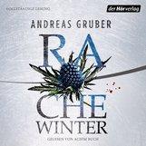 Andreas Gruber - Rachewinter