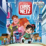 Suzanne  Francis - Chaos im Netz