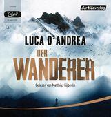 Luca  D'Andrea - Der Wanderer