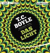 T.C.  Boyle - Das Licht