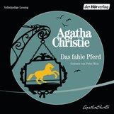 Agatha  Christie - Das fahle Pferd