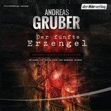 Andreas  Gruber - Der fünfte Erzengel