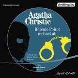 Agatha  Christie - Hercule Poirot rechnet ab