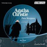 Agatha  Christie - Fata Morgana