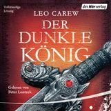 Leo  Carew - Der dunkle König