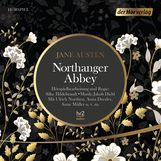 Jane  Austen - Northanger Abbey
