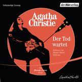 Agatha  Christie - Der Tod wartet