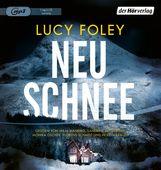 Lucy  Foley - Neuschnee