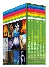 Martin  Nusch - GEOlino Editions Box II
