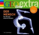 Martin  Nusch - Der Mensch - Das Wunder unseres Körpers