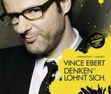 Vince  Ebert - Denken lohnt sich